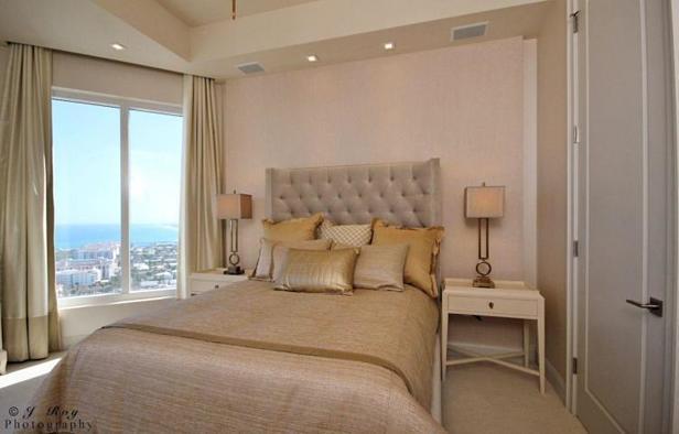 2700 N Ocean Drive #lph4b Real Estate Property Photo #9