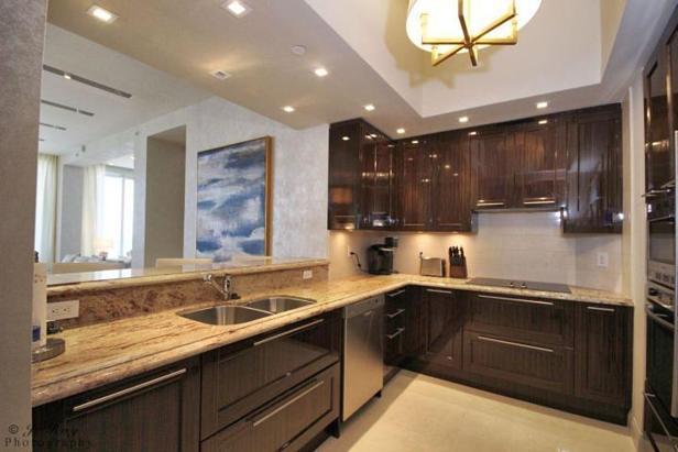 2700 N Ocean Drive #lph4b Real Estate Property Photo #10