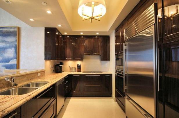 2700 N Ocean Drive #lph4b Real Estate Property Photo #11