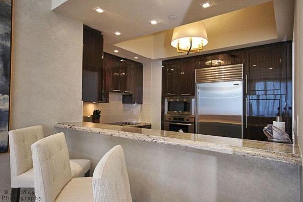 2700 N Ocean Drive #lph4b Real Estate Property Photo #12
