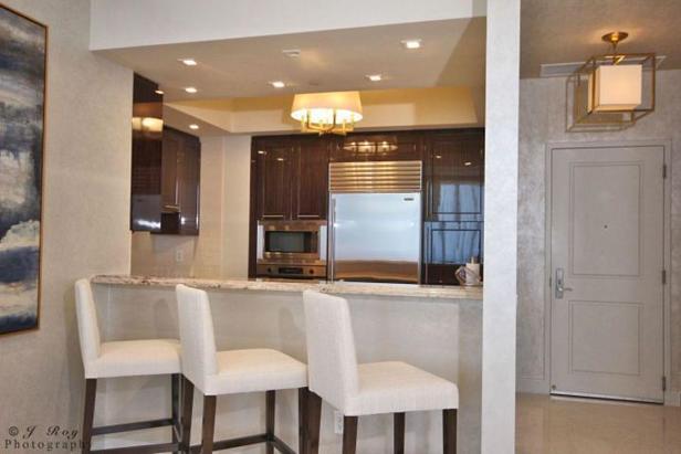 2700 N Ocean Drive #lph4b Real Estate Property Photo #13