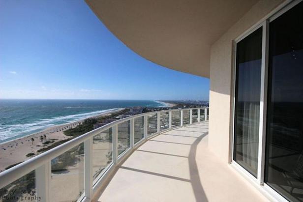 2700 N Ocean Drive #lph4b Real Estate Property Photo #14