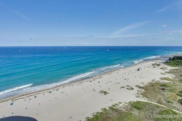 2700 N Ocean Drive #lph4b Real Estate Property Photo #16