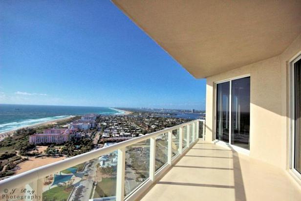 2700 N Ocean Drive #lph4b Real Estate Property Photo #17