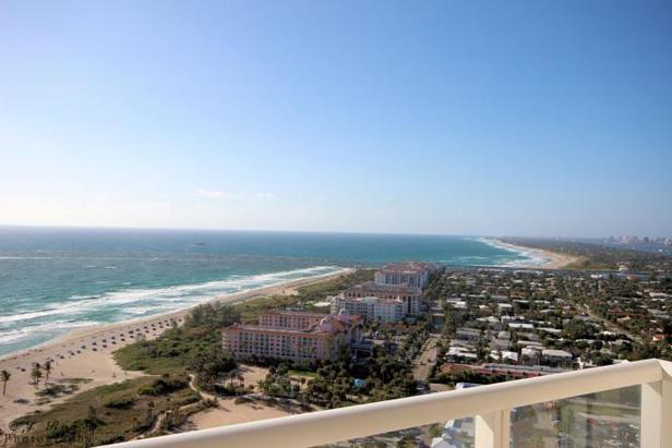 2700 N Ocean Drive #lph4b Real Estate Property Photo #18