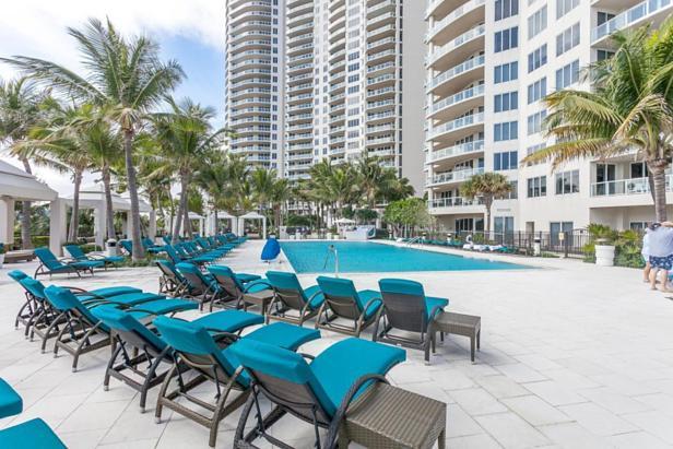 2700 N Ocean Drive #lph4b Real Estate Property Photo #20