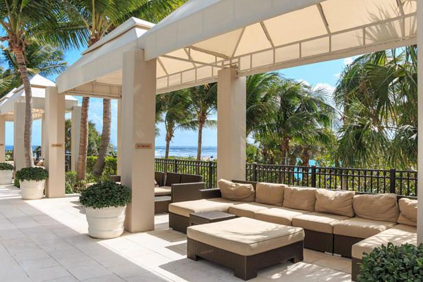 2700 N Ocean Drive #lph4b Real Estate Property Photo #21