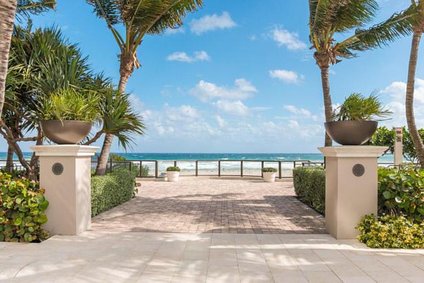 2700 N Ocean Drive #lph4b Real Estate Property Photo #22