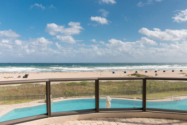 2700 N Ocean Drive #lph4b Real Estate Property Photo #24