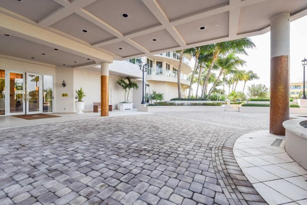 2700 N Ocean Drive #lph4b Real Estate Property Photo #26