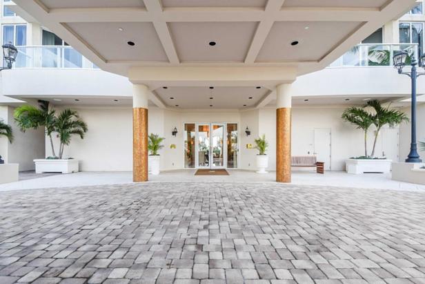 2700 N Ocean Drive #lph4b Real Estate Property Photo #27