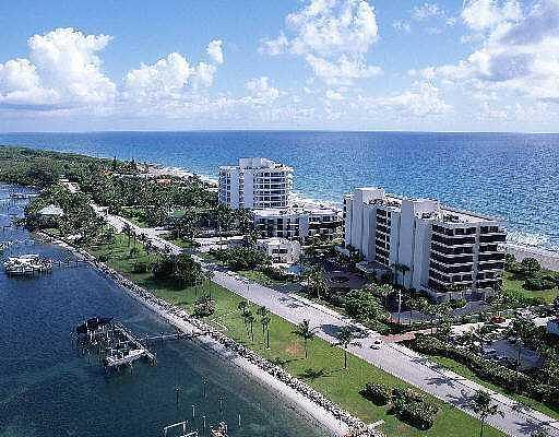 19900 Beach Road #203 Real Estate Property Photo #1