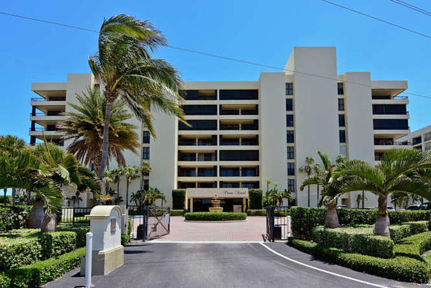 19900 Beach Road #203 Real Estate Property Photo #6