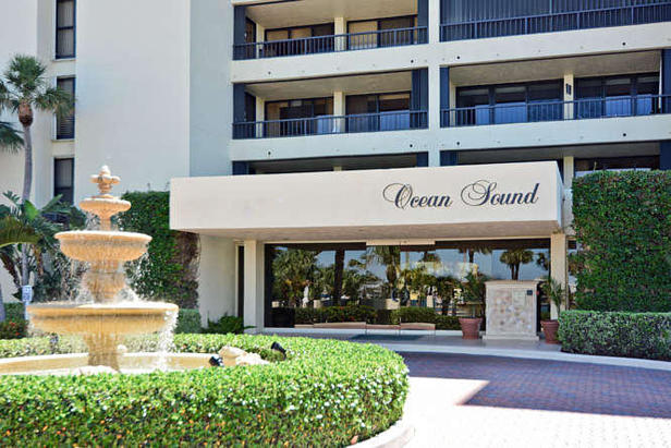 19900 Beach Road #203 Real Estate Property Photo #7