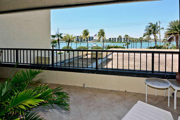 19900 Beach Road #203 Real Estate Property Photo #16