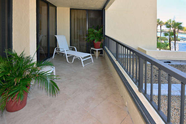 19900 Beach Road #203 Real Estate Property Photo #17