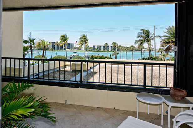 19900 Beach Road #203 Real Estate Property Photo #19
