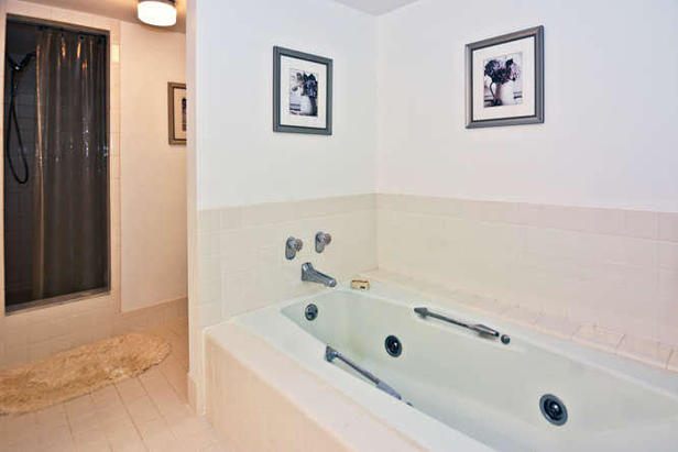 19900 Beach Road #203 Real Estate Property Photo #25
