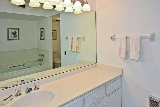 19900 Beach Road #203 Real Estate Property Photo #27