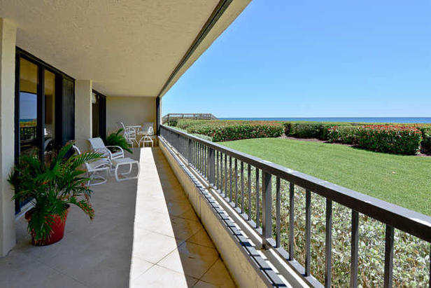 19900 Beach Road #203 Real Estate Property Photo #29