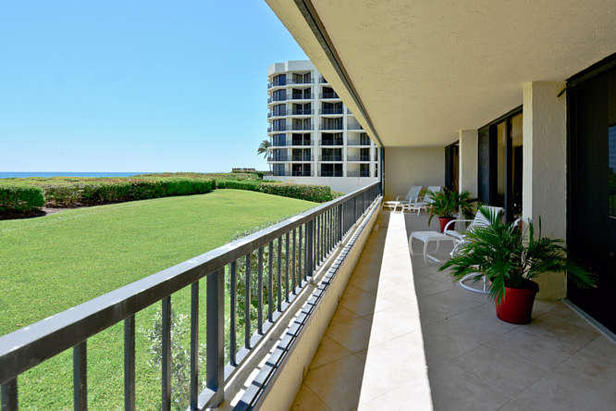 19900 Beach Road #203 Real Estate Property Photo #30