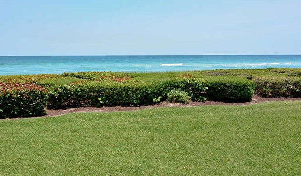 19900 Beach Road #203 Real Estate Property Photo #32