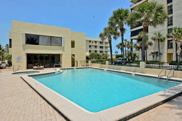 19900 Beach Road #203 Real Estate Property Photo #34