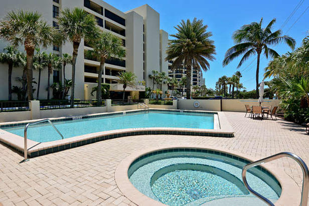 19900 Beach Road #203 Real Estate Property Photo #35