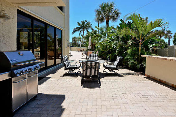 19900 Beach Road #203 Real Estate Property Photo #37