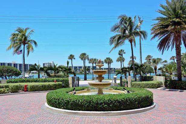 19900 Beach Road #203 Real Estate Property Photo #38
