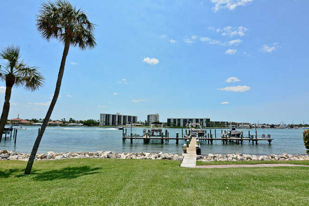 19900 Beach Road #203 Real Estate Property Photo #39