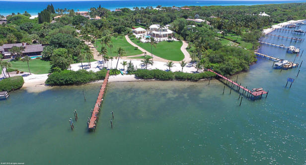 511 S Beach Road  Real Estate Property Photo #3