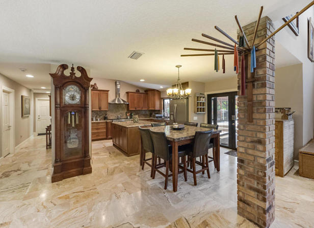 13677 Caloosa Boulevard  Real Estate Property Photo #1