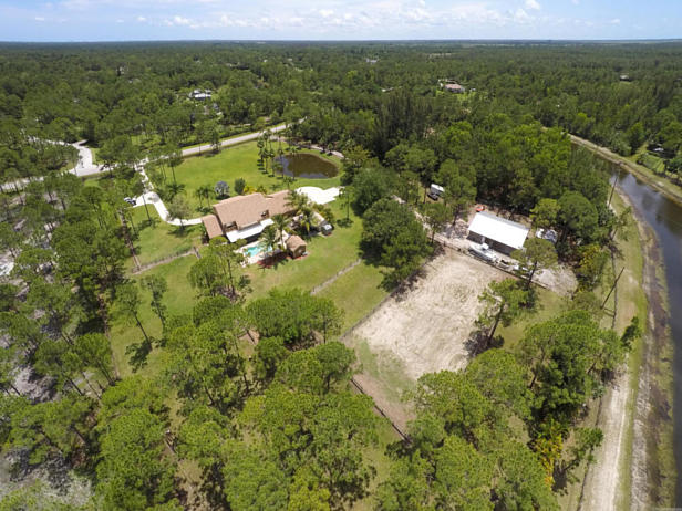 13677 Caloosa Boulevard  Real Estate Property Photo #3
