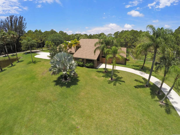 13677 Caloosa Boulevard  Real Estate Property Photo #4