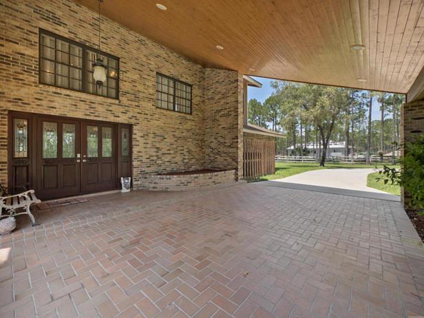 13677 Caloosa Boulevard  Real Estate Property Photo #5