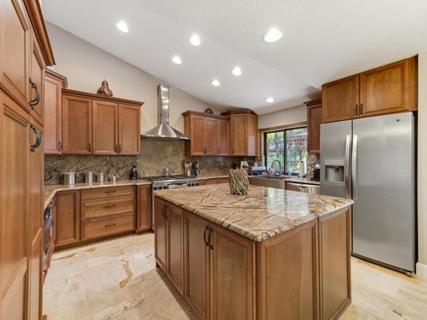 13677 Caloosa Boulevard  Real Estate Property Photo #9