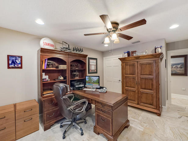 13677 Caloosa Boulevard  Real Estate Property Photo #11