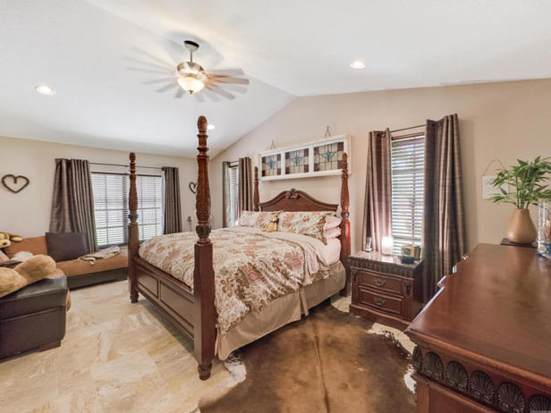 13677 Caloosa Boulevard  Real Estate Property Photo #12
