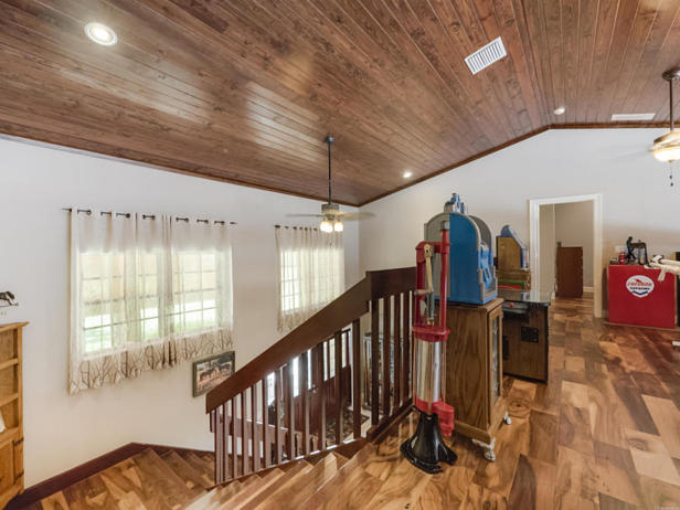 13677 Caloosa Boulevard  Real Estate Property Photo #14