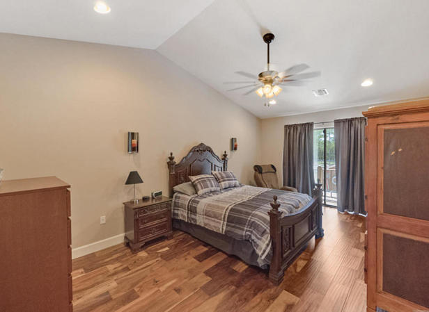 13677 Caloosa Boulevard  Real Estate Property Photo #15
