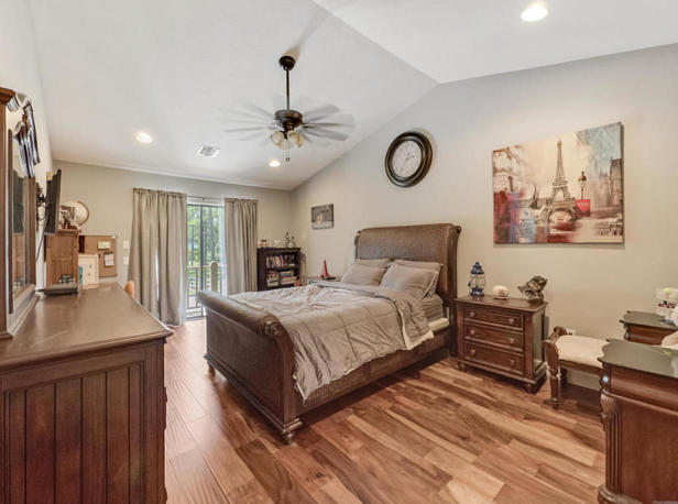 13677 Caloosa Boulevard  Real Estate Property Photo #16