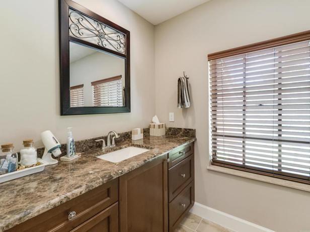 13677 Caloosa Boulevard  Real Estate Property Photo #17