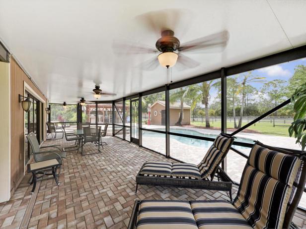 13677 Caloosa Boulevard  Real Estate Property Photo #18