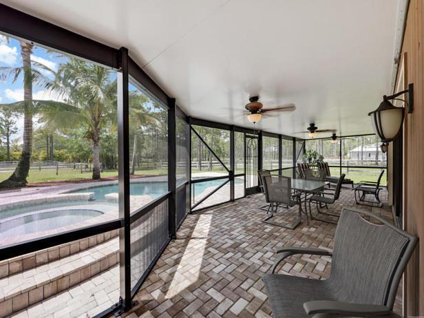 13677 Caloosa Boulevard  Real Estate Property Photo #19