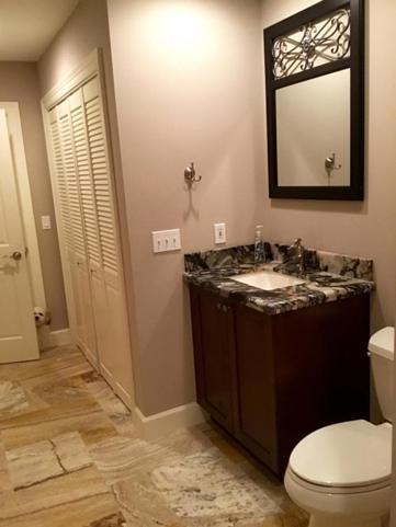 13677 Caloosa Boulevard  Real Estate Property Photo #20