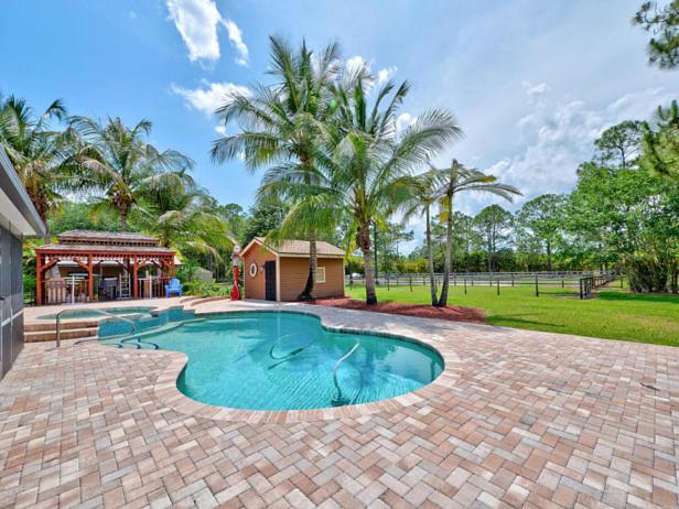 13677 Caloosa Boulevard  Real Estate Property Photo #21