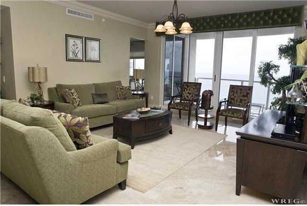2700 N Ocean Drive #1502b Real Estate Property Photo #2