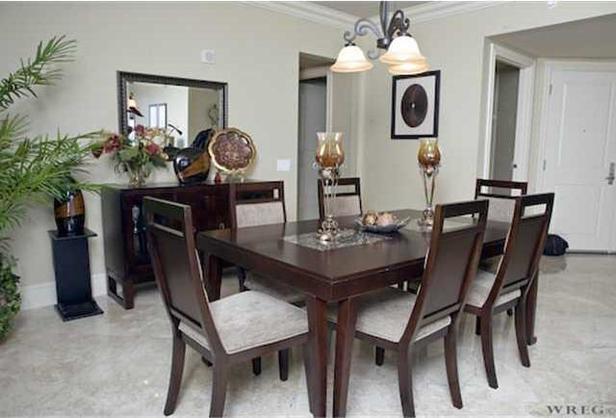 2700 N Ocean Drive #1502b Real Estate Property Photo #4