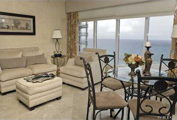 2700 N Ocean Drive #1502b Real Estate Property Photo #5